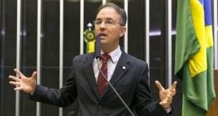 Problemas do Brasil