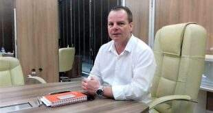Pedro Longo cria Frente Parlamentar de Apoio ao Cooperativismo no Acre