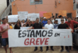 Professores se revoltam contra Márcio Bittar