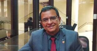 A pedido de Gonzaga, Gladson vai convocar aprovados no concurso da PM para vagas de bombeiro